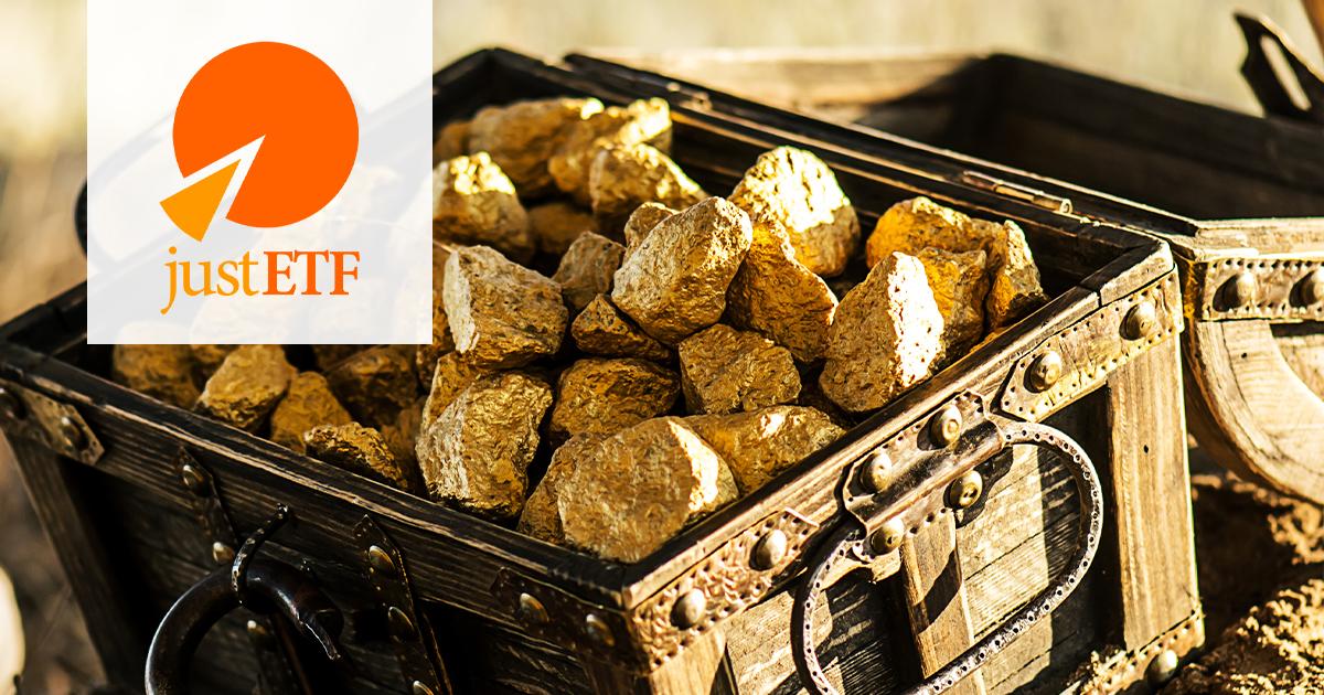 aziende minerarie bitcoin negoziate pubblicamente