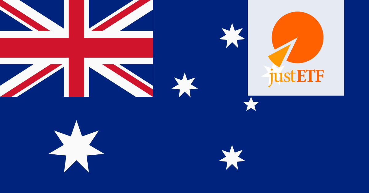 geld verdienen swing trading basics wo kann man bitcoin in australien investieren?