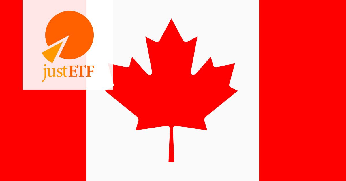 investieren in währung etfs kanada was ist optional auf englisch