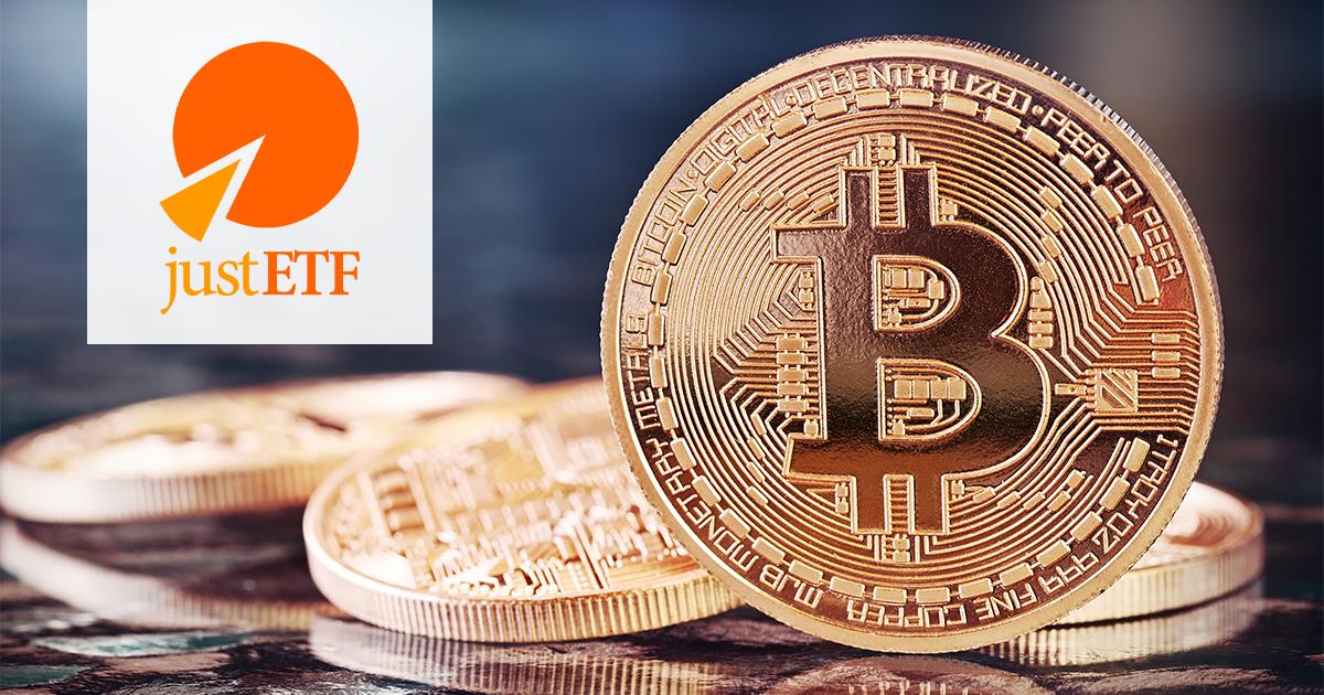 etf bitcoin uk)