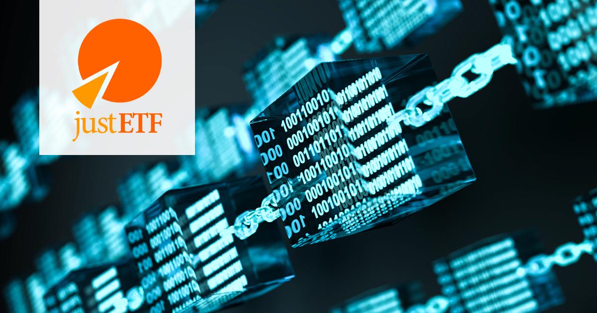 Forex handelssoftware australien