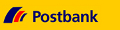 Postbank ETF Sparplan-Angebot
