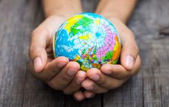 ARERO-Weltfonds: günstig in die ARERO-Strategie investieren