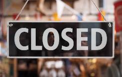 La chiusura di un ETF - cosa succede?