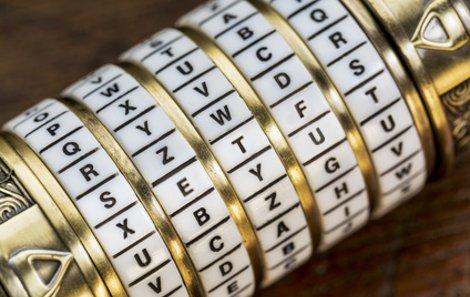 Come si possono facilmente decifrare i nomi degli ETF