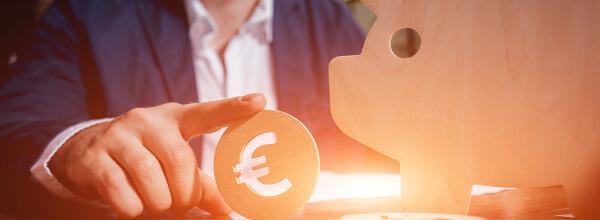 justETF Dividenden Weltportfolios: weltweit in dividendenstarke Unternehmen investieren