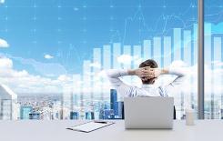 Markt-Timing: Wann ist der richtige Einstiegszeitpunkt, um Aktien zu kaufen?