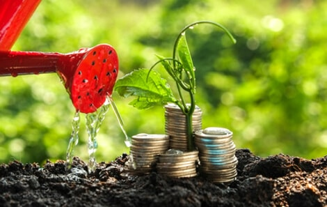 An Introduction to Social Responsibility Investing with ETFs