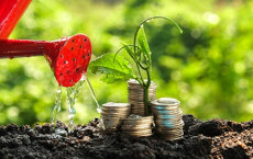 An introduction to socially responsible investing with ETFs