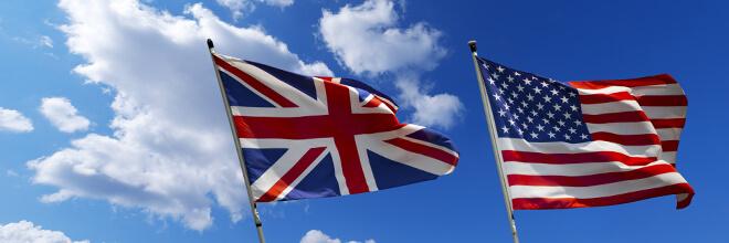 US ETFs: how to buy the best equivalent ETFs in the UK