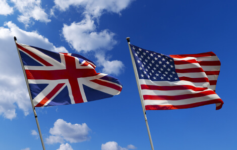 US ETFs: how to buy the best equivalent ETFs in the UK