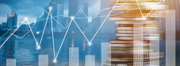 Währungsrisiko von ETFs richtig erfassen – Strategien für Schweizer Anleger