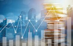 ETF Hedged & il rischio valutario degli ETF: Come individuarlo correttamente