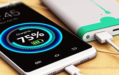 Trovate i migliori ETF sulla tecnologia delle batterie