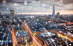 Trovate i migliori ETF sulla digitalizzazione