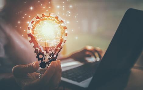 I migliori ETF sull'innovazione