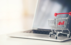 The best E-Commerce ETFs