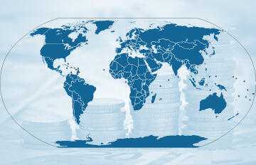 ETF Investment Guide Global dividend stocks