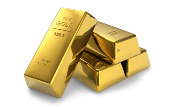 ETF Investment Guide Gold
