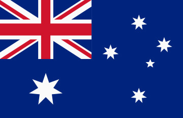 The best indices for Australia ETFs