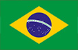 Investment Guide Brazil
