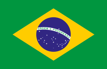 ETF Investment Guide Brazil