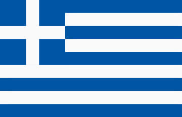 ETF Investment Guide Greece