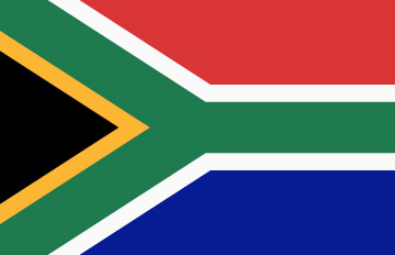 ETF Investment Guide South Africa