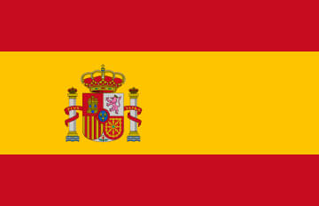 The best indices for Spain ETFs