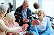 The best Ageing Population ETFs