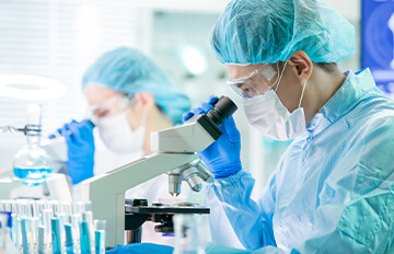The best indices for biotech ETFs