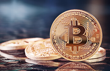 The best indices for Bitcoin ETFs/ETCs