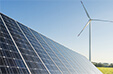 The best Clean Energy ETFs
