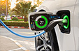 The best Electric Mobility ETFs
