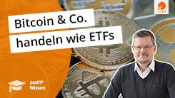 krypto fonds in europa der erste krypto fond nach europäischem recht devisenhandel